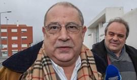 Eduardo Barroso dá troco a Pedro Guerra: «Que o Sérgio Conceição me vingue»