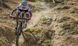BTT: David Rosa 15.º no Campeonato da Europa de cross country olímpico