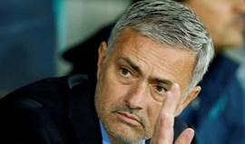 Agora Renato Sanches é sinal que Mourinho... não vai para o United