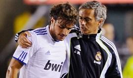 Dudek revela a forma como Mourinho arrasou Pedro León