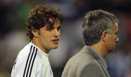 Pedro León exige que Dudek retifique o que disse sobre problemas com Mourinho