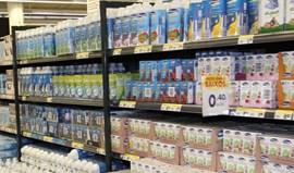 Confiança dos consumidores e clima económico aumentam em maio
