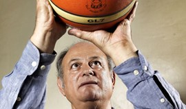 Manuel Fernandes: «Quero portugueses ao mais alto nível»