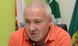 Presidente interessado em Diogo Ribeiro e Traquina