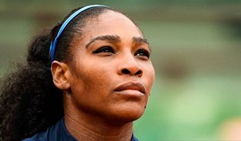 Serena Williams: «Detesto perder»