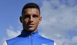 Nantes anuncia contratação de Diego Carlos