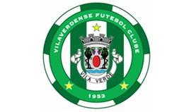 Vilaverdense com várias alterações