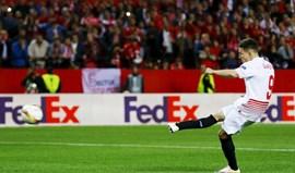 Barcelona: 'Sport' anuncia Kevin Gameiro; 'Mundo Deportivo' nega...