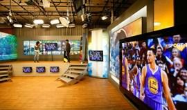 Novo canal da Sport TV aprovado pela ERC