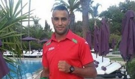 Marroquino detido diz não compreender acusações de assédio