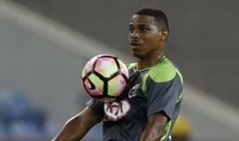 Vasco Fernandes: «Vamos encontrar adversário com ideias muito claras»