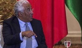 Costa diz que Jogos Paralímpicos simbolizam os maiores desafios da humanidade