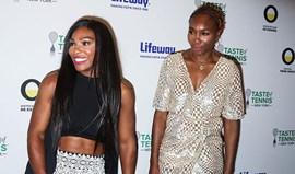 Irmãs Williams e Biles sob suspeita de doping