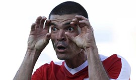 Três baixas confirmadas frente ao FC Porto B