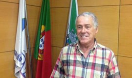 Álvaro Lopes eleito presidente da federação