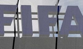 FIFA bane dirigente da federação do Qatar