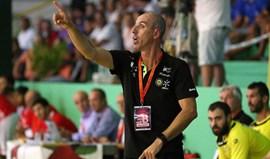 ABC quer fazer valer Braga