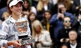Ampliação de Roland Garros recebe luz verde do Conselho de Estado francês