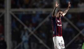 Romagnoli: «Esta época têm tudo para ser campeões»