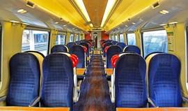Aston Villa em guerra com empresa ferroviária