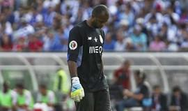 Rodolfo Reis e o caso Helton: «FC Porto perdeu os princípios»
