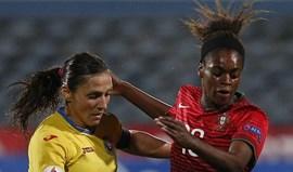 Diana Silva mantém a confiança