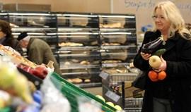 Confiança dos consumidores aumentou em outubro