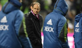 MLS: Seattle Sounders anunciam continuidade do treinador Brian Schmetzer