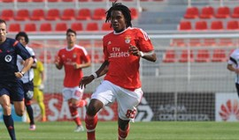 Football Manager: Renato Sanches como exemplo de sucesso
