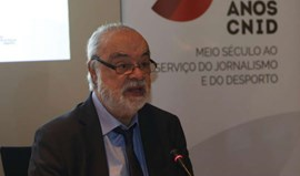 CNID repudia Congresso dos Jornalistas