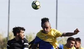 Atlético: Nuno Guia para um final de época feliz