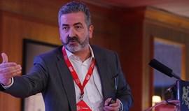 Sindicato de Jogadores no Diálogo Social Europeu para o sector do Futebol Profissional