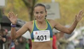 Inês Monteiro regressa ao Europeu de corta-mato