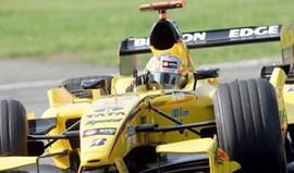 GP Itália mantém-se no Mundial por mais três anos