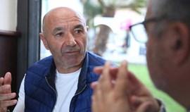 Jaime Pacheco: «Se me saísse o Euromilhões estaria no Boavista»