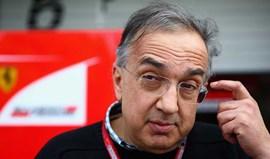 Presidente da Ferrari: «Outro ano assim e ninguém de categoria quererá vir para cá»