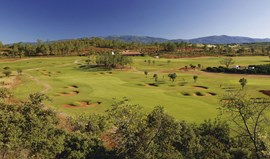 Morgado Golf Resort recebe regresso do Open de Portugal