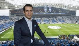 Nélio Lucas diz que Bruno de Carvalho vai continuar com a mesma lengalenga fantasiosa