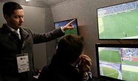 Fontelas Gomes abre a porta à divulgação dos relatórios dos árbitros