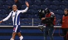 Brahimi convocado para a CAN'2017