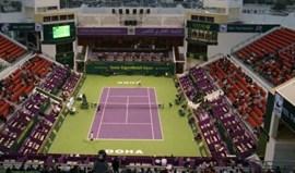 ATP Doha (Qatar): resultados