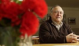 Mais 40 nomes na Comissão de Honra de Bruno de Carvalho