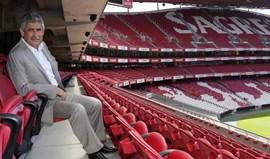 Benfica volta ao top'30 dos clubes com mais receitas
