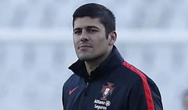 Francisco Neto destaca empenho das jogadoras