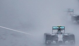 Escuderias podem tornar-se acionistas da Fórmula 1