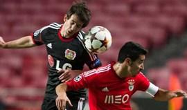 Kruse troca Leverkusen pela China