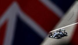 Liberty Media anuncia conclusão do processo de aquisição da Fórmula 1