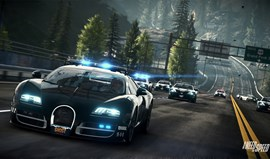 Need for Speed vai regressar em grande
