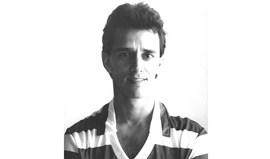 Mário: «Fica para a vida, como a paixão pelo Sporting»