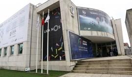 Liga de Clubes vai discutir integração do Gil Vicente esta terça-feira
